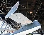 Dornier Do 24 (6) (45296193764).jpg