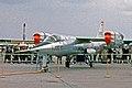 Dornier VJ-101C D-9517 X1 HAN 02.05.64 edited-3.jpg
