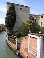 Dorsoduro, 30100 Venezia, Italy - panoramio (173).jpg