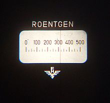 Image Result For Chemistry Unit