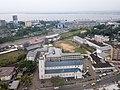 Douala-Vue aérienne (2).jpg