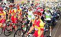 Douchy-les-Mines - Paris-Arras Tour, étape 1, 20 mai 2016, départ (C09).JPG