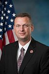 Doug Collins, Official portrait, 113th Congress.jpg