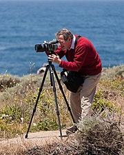 Photographer - Wikipedia