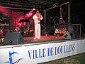 Doullens (5 septembre 2009) fête country 024.jpg