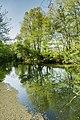 Dourdou River near Nauviale 02.jpg