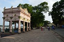 Dourgachorone Roquitte Souvenir - Strand Road - Chandan Nagar - Hooghly - 2013-05-19 - 2013-05-19 7887.JPG
