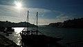 Douro (26145587459).jpg