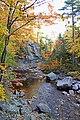 Downstream from Falls (14913412234).jpg