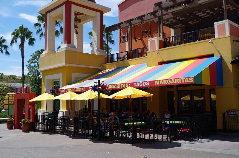 File:Downtown Disney 2014 Taqueria.JPG