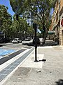 Downtown San Jose, California 8 2017-07-05.jpg