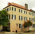 Doyle-art-gallery-charleston-sc1.jpg