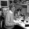 Dr. Anita B. Roberts (46664770334).jpg