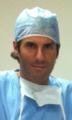 Dr. Emanuel Sporn, Austrian surgeon.png