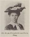 Dr. jur. Elisabeth van Dorp, 1904.png