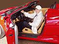 DrDennisBogdan-Ferrari.jpg