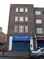 Dr Barnardo - 58 Solent House Ben Jonson Road London E1 long.jpg