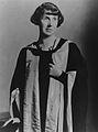 Dr Hilda Ormsby, c1910.jpg