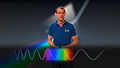 Dr J talking about the light visible spectrum.jpg