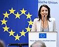 Dr Nana Walzer Haus der Europäischen Union Wien 12.05.2017.jpg