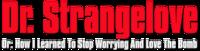 Dr Strangelove movie logo.png