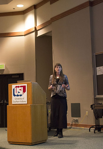 Dr Terri Roth at USI.jpg