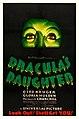 Dracula's Daughter (1936 poster).jpg