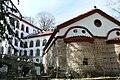 Dragalevtsi-monastery.jpg
