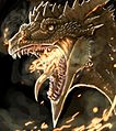 Dragon-Linda BlackWin24 Jansson.jpg