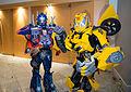 Dragon Con 2015 - Transformers (21716797240).jpg