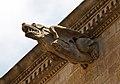 Dragon Gargoyle (5832248673).jpg