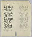 Drawing, Designs for embroidery, ca. 1890 (CH 18446671).jpg