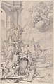 Drawing for a Frontispiece MET 49.116.24.jpg