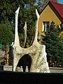 Drawno fountain (2).jpg