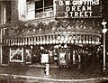 Dream Street (1921) - 7.jpg