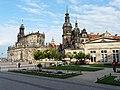 Dresde Under The Blue Sky (236577715).jpeg