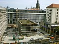 Dresden.Lindehaus.2008.08.22.-041.jpg