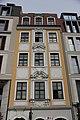 Dresden 22.03.2017 House at Rampische Straße (33567878890).jpg