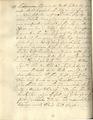 Dressel-Lebensbeschreibung-1751-1773-091-2.tif