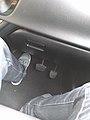 Driving school automobile.jpg