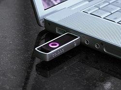 Bluetooth - Wikipedia