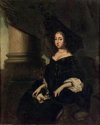 Drottning Hedvig Eleonora (1661-1675).jpg
