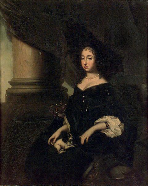 Hedvig Eleonora Hellsten - Offentliga - Ancestry