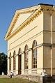 Drottningholms slottsteater augusti 2013 02.jpg