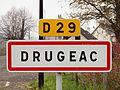 Drugeac-FR-15-panneau d'agglomération-2.jpg
