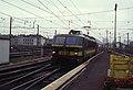 Dubbeldekkertrein Brussel 1995 5.jpg