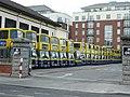 Dublin Bus lineup, Ringsend Depot, 16 May 2010.jpg