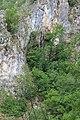 Dubočka pećina 26.jpg