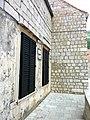 Dubrovnik (5821803583).jpg