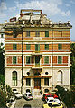 Dubrovnik Hotel Imperial 1999.jpg